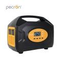 pecron百克龍S1000多功能交直流應急電源
