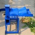 花生秧粉碎機、經久耐用鍘草機、蔬菜揉搓機揉草粉碎