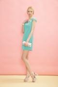 芊伊朵女装加盟,以数亿客户关注度遥遥领先于服装行业
