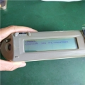 美能達CM-2300d分光測色計顯示屏維修