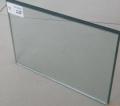 鋼化玻璃的介紹與應用范圍