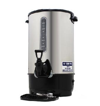 欧式电热开水桶