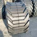 33x15.50-16.5 高空作業車輪胎 工程胎