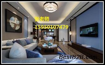 江阴有室内设计志趣v志趣想学课程_装潢网一个广告设计要多少钱图片