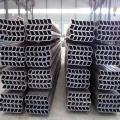 異型管規格、異型管制造廠家