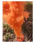 消防演习烟雾 3分钟发烟批发价出售