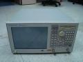 E5071A網絡分析儀4端口E5071B