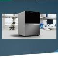工業級桌面DLP打印機FabPr