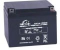 机房应急蓄电池12V24H理士DJW12-24供货