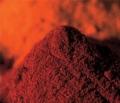 沈陽市供熱站固體鍋爐臭味劑質量好味道濃烈