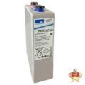 德肯尼克蓄電池2v800ah opzv膠體蓄電池