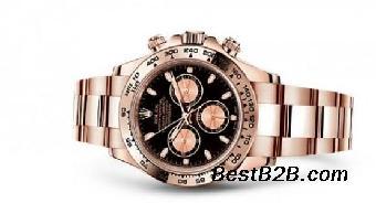 珲春哪里回收劳力士手表Rolex