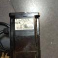 安川伺服電機維修SGMPH-01A1A-YR11