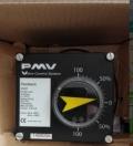 意大利 Telwin 5500 焊機 400V