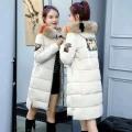 大量秋冬服裝一手貨源清倉處理最便宜童裝棉服羽絨服庫