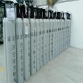 济宁协力供应四川西昌环境在线检测仪器标准气体
