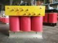 采購光伏隔離變壓器直供香港找廠家