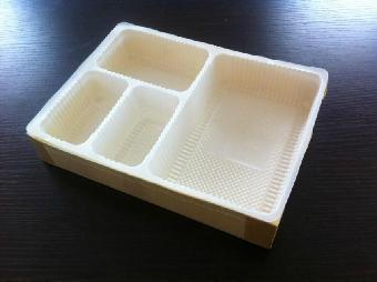 吉林长春木质便当盒