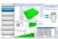 DACS-OFFICE三維精度分析軟件
