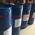 德国技术背景沃克尔VOK-067A消泡剂无芳烃涂料