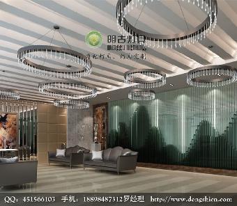 餐厅现代风格吊灯,港式茶餐厅灯具,现代快餐厅灯具图片