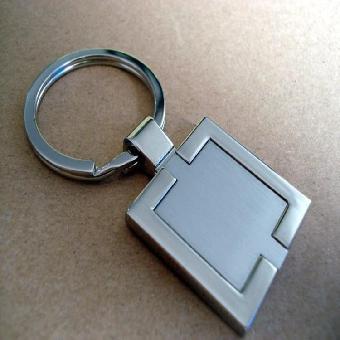 钥匙扣定制,金属钥匙扣制作
