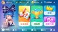 湖南電玩城棋牌游戲開發 捕魚電玩城游戲開發公司