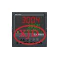 3004系列英國歐陸EUROTHERM編程器控制器