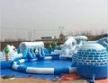 亳州水上樂園冰雪世界出租,兒童樂園蹦床粘粘樂現貨