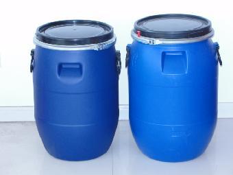 200公斤塑料桶,230公斤塑料桶