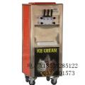 琿春市六色冰淇淋機