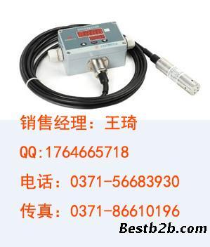 mpm460w型智能液位变送控制器