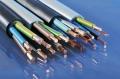 永济电缆回收-永济高压电缆回收报价