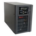供應山特CASTLE-1KS(6G)UPS電源長機