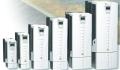 上海周邊地區收購工控自動化設備