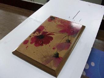 木板打印机产品卖点:    1,国内第一家生产爱普生双喷头厂家,木板打印