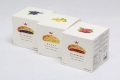 曲奇餅干彩盒,重慶夾心餅干包裝盒定做