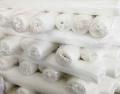 濰坊尼龍網,乙烯網批發,PE窗紗網,塑料窗紗