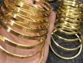四川省成都市購買珠寶玉石黃金首飾鑒定檢測方法和費用