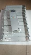 MSP600開關電源MEGEET威創控制盒電源