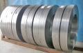 供應47F403M硅鋼片圖片47F403M價格