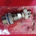 YGD26N1204BJ32 整套銷售。