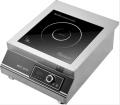 格莱瑞3.5kw工程款台式汤炉s-1303