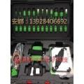 正德友邦EPS918旗艦版汽車電控檢測平臺