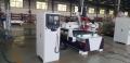 济南带排钻的开料机价格厂家联系方式