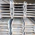 德陽鋼板樁德陽價格