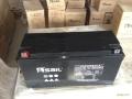正品风帆SaiL蓄电池6-GFM-150铅酸蓄电池