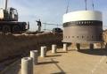 阜新風電灌漿料廠家直銷,廠家提供施工指導