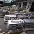石排回收廢銅,石龍廢鐵回收在線