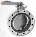 霍尼韋爾燃氣調節蝶閥VF5000A規格參數